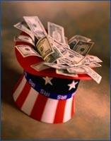 Unclaimed Irs Checks Does Have Refund Stimulus Check